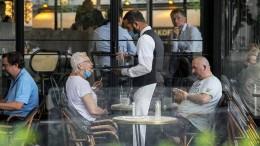 Französischer Verfassungsrat billigt verschärfte Corona-Maßnahmen
