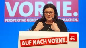 """""""Seehofer und Söder sind auf dem Weg zum deutschen Brexit"""""""