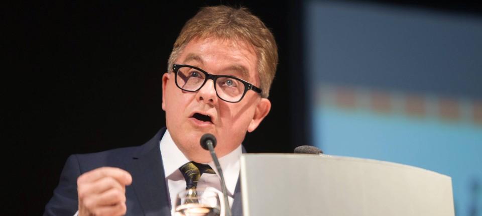 Guido Wolf wird CDU-Spitzenkandidat in Baden-Würtemberg 6949a644c8