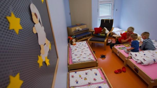 kita stunden berechnen arbeitszeiten mit excel berechnen. Black Bedroom Furniture Sets. Home Design Ideas