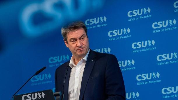 """""""Wir gewinnen die Bundestagswahl nicht mit dem Schlafwagen"""""""