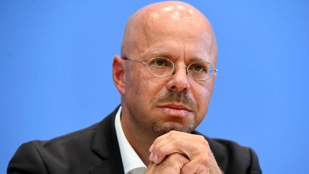 AfD schließt Andreas Kalbitz aus