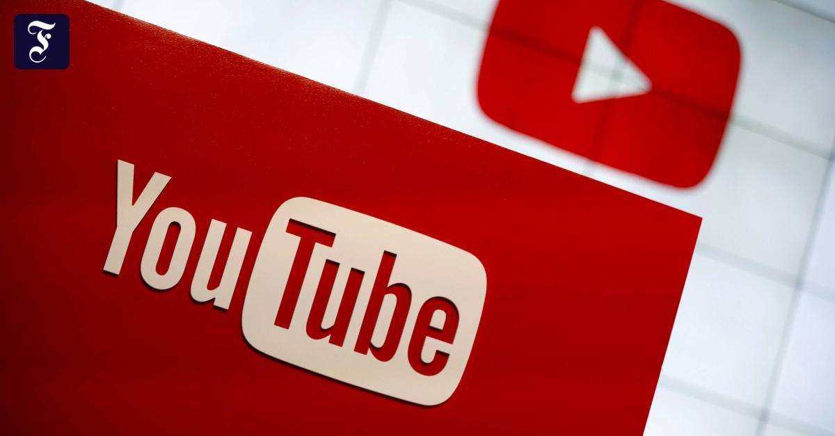 Youtuber legt nach: Über 70 Youtuber schließen sich Rezos Kritik an