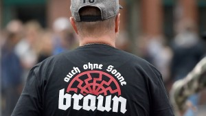 FDP gehen Pläne der Union zu weit