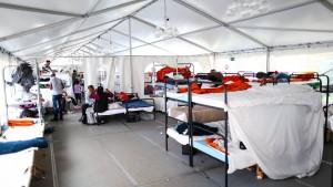 CSU will wieder Kontrollen an österreichischer Grenze