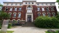 Die TU Dresden ist die einzige ostdeutsche Universität, die in den nächsten sieben Jahren in der Exzellenzinitiative gefördert wird.