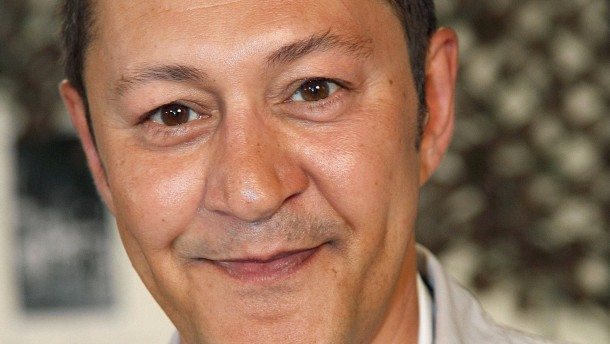 Pegida-Redner Pirinçci muss vor Gericht