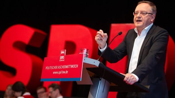 """""""Die CDU-Ministerin hat keinen Plan gehabt"""""""