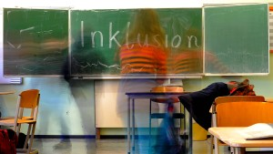 Parallelwelt Schulpolitik