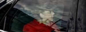 Auf dem Weg zum Kompromiss?: Angela Merkel