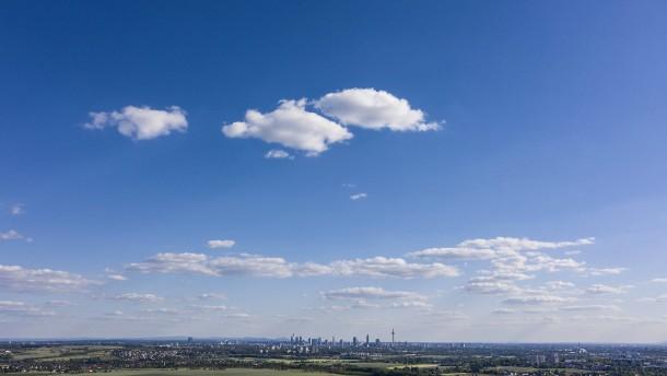 Homeoffice kann Millionen Tonnen CO2 einsparen