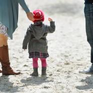 Die heterosexuelle Ordnung schützen: Bis in die neunziger Jahre hinein wurden Mütter von ihren Kindern getrennt, wenn sie sich wegen einer lesbischen Beziehung scheiden ließen.
