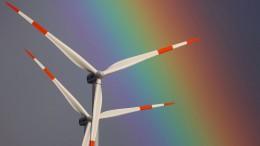 Wie Kretschmann die Klimawende radikal beschleunigen will