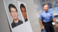 Untersuchungssusschuss in NRW: Hat ein V-Mann Amri angestachelt?