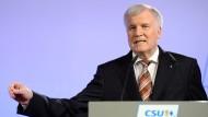 Union will Länderfinanzausgleich deutlich reduzieren