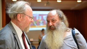 Prozess gegen Pfarrer König ausgesetzt
