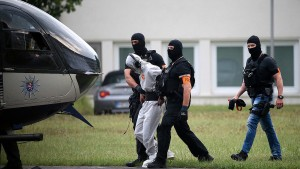 Hessische Behörden sehen keine Ermittlungsfehler