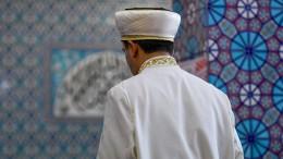 Neue Imam-Ausbildung in Deutschland