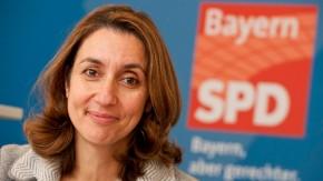 Winterklausur der SPD-Landtagsfraktion