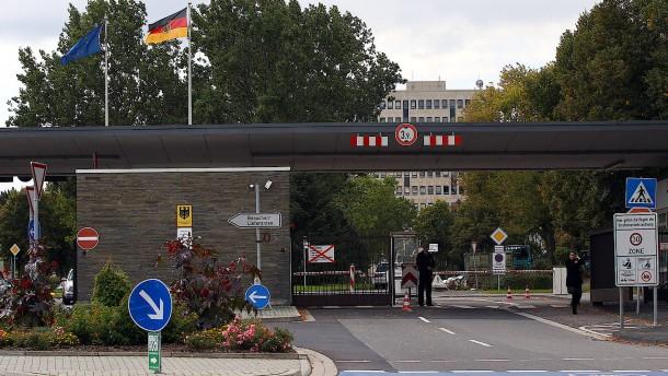 Mehrheit will komplette Regierung in Berlin