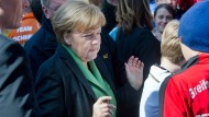Großes linkes Bündnis gegen die CDU