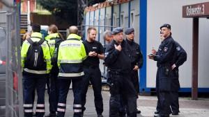 Kölner Rizin-Bombenbauer war wohl Alleingänger