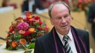 Nun ehemaliger AfD-Politiker: Raimund Swoboda