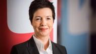 Jutta Cordt wird wohl neue Chefin der Flüchtlingsbehörde