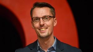 Südwest-SPD steht vor Führungsstreit