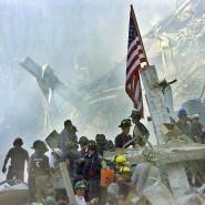 """""""Diese Bilder werden Sie im schlimmsten Falle nie wieder los"""": Ruinen des World Trade Centers"""