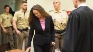 Staatsanwalt ermittelt gegen Anwalt von angeblichem Opfer