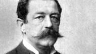 Herbert von Bismarck