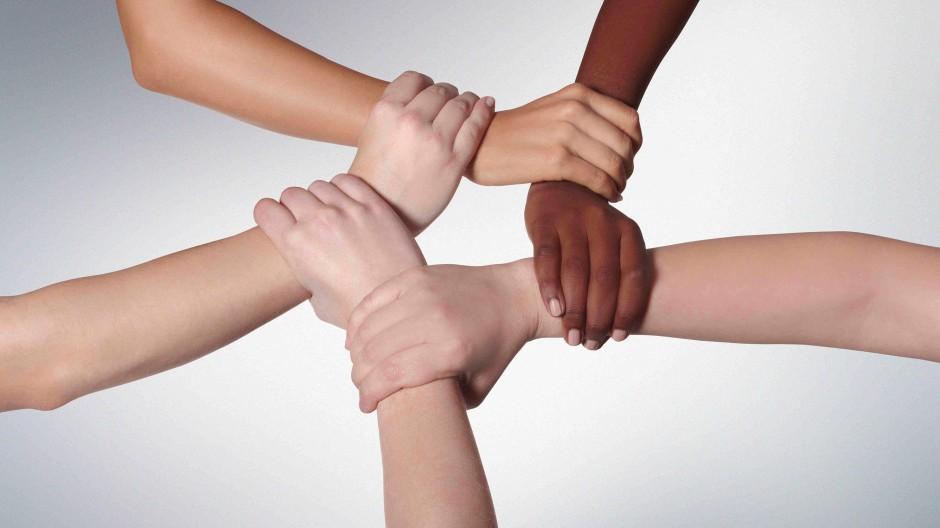 """2011 machte Pro Sieben Toleranz zum Thema mit dem """"Tolerance Day""""."""