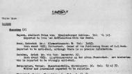 Weiße Liste Bayern. Abb. aus dem bespr. Band