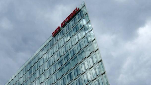 Der ambulante schlachthof von spiegel journalist dirk koch for Spiegel leserreisen