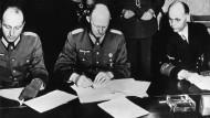 Als Onkel Emil gegen Hitler kämpfte