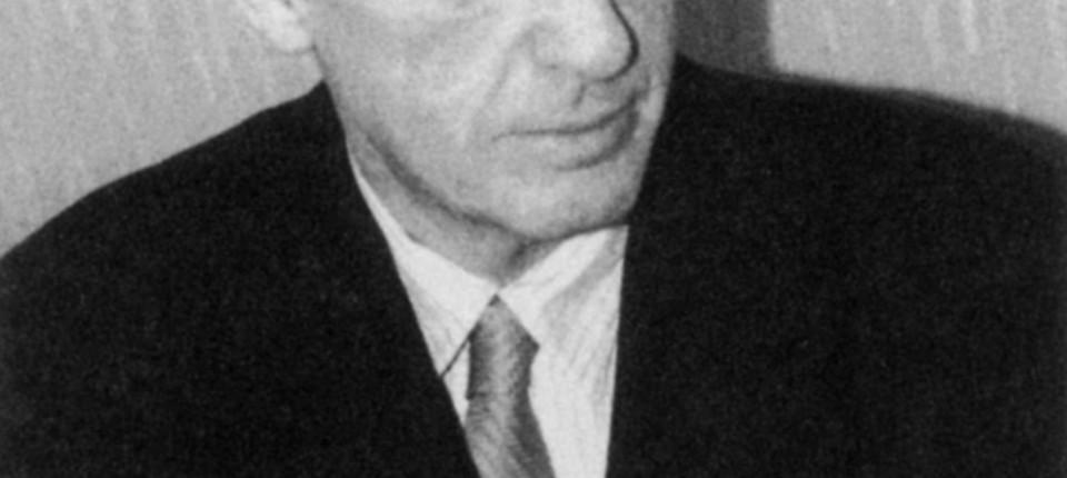 Fritz Rück Ganz Ohne Arbeiterregierung Politische Bücher Faz