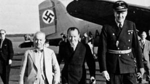 Hitlers leuchtender Stern