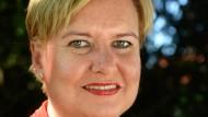 Eva Högl
