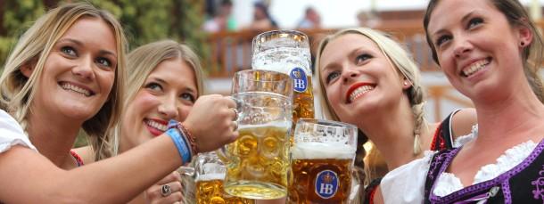 Mia san mia! Mancher Bayer würde den Freistaat gerne eigenständig sehen. Freilich hätte Bayern direkt ein Separtistenproblem.