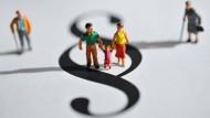 BGH stärkt Rechte von Eltern