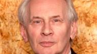 Der frühere Verfassungsrichter Dieter Grimm