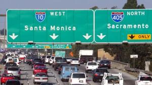 Trump will Kaliforniens Sonderrechte beschneiden