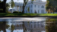 Die Umfrageergebnisse im Rennen um das Weiße Haus können oft ein Trugbild sein.
