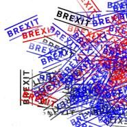 Na, wer kanns noch hören? In Großbritannien greift bereits die Brexhaustion um sich – eine Volkskrankheit in Folge des andauernden Brexit-Prozesses.
