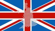 So tickt Großbritannien politisch