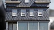 Dein Haus ist mein Spielzeug: Fotokunst im Siegerland
