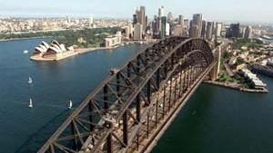 Die Brücken-Bezwinger
