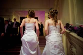 Kostenlose lesbische Prunk-Seiten Große Schwänze in Pussies Bilder