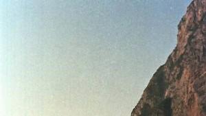 Die Bergfee wundert sich nicht mehr